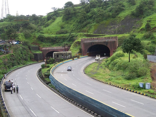 Construction On India's Longest Expressway – Maharashtra Samruddhi Mahamarg – To Begin Soon