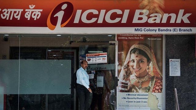 Four Cases That Show Invoking Bankruptcy Code Is No Panacea To Resolving Bad Loans