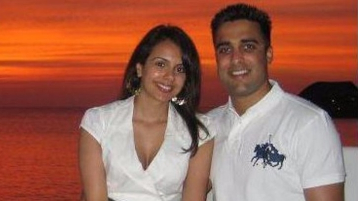 British Sikh Couple Refused Right To Adopt 'White Child' On Grounds Of Indian Ethnicity