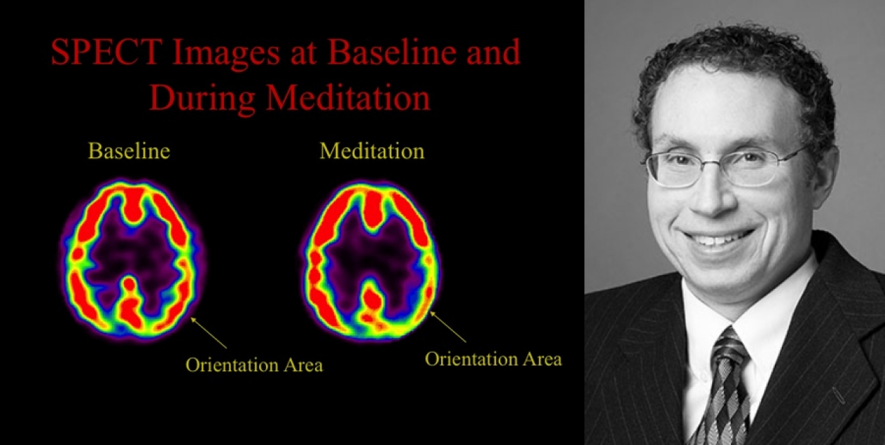 newberg hindu singles Andrew b newberg topic andrew newberg, md is an american neuroscientist who is the director of research at the myrna brind center for integrative medicine at thomas jefferson university.