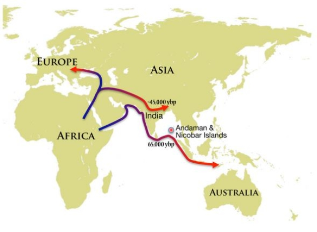 Here We Go Again: Why They Are Wrong About The Aryan Migration Debate This Time As Well