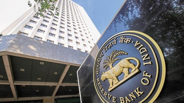 Banks Up The Creek: This Is No Time For Fiscal Rectitude Or Monetary Bravado
