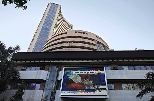 Huge Inflows Into IPOs, SIPs Suggest Indian Appetite For Equity Is Soaring