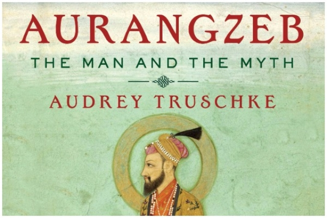 Truschke Tries, But The Sins Of Aurangzeb Cannot Be Whitewashed