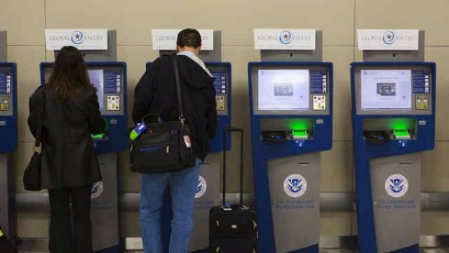Low-Risk Indian Travellers Will Now Have Expedited Entry To The United States
