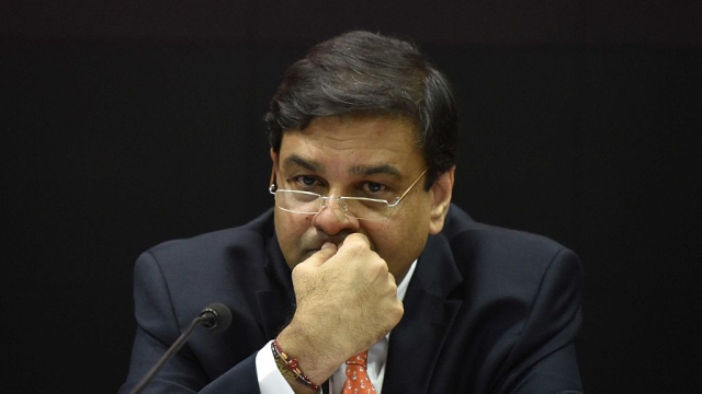 Dear Governor, Please Cut Rates By At Least 25 Basis Points: ASSOCHAM To Urjit Patel