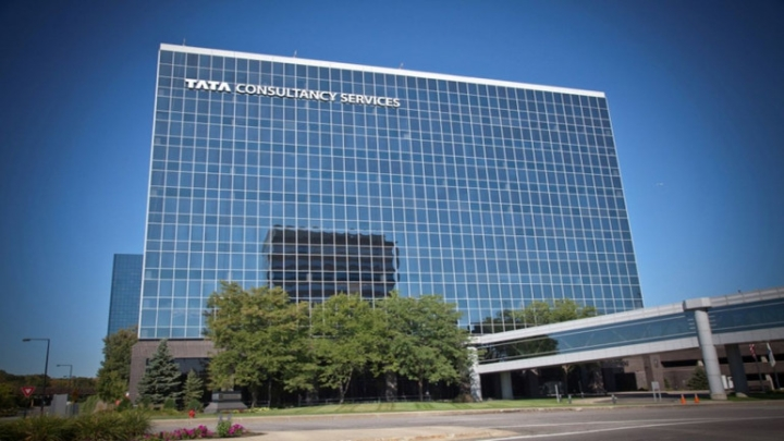 Market Revival Alone Won't Help TCS, It Needs Imaginative Leadership