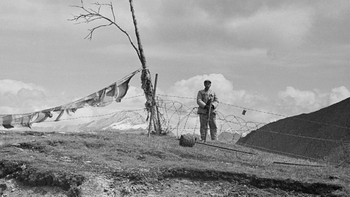 Nathu La And Cho La Clashes Of 1967: How The Indian Army Dealt With Chinese Trouble