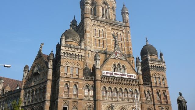 India Needs Empowered Mayors To Run Its Mega Cities