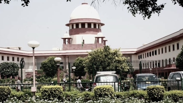 Morning Brief: Privacy Not Absolute, Observes SC; Coimbatore Metro On Way; Airport Coming Up Near Sabarimala