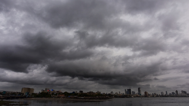 Normal Monsoon Forecast For Third Consecutive Year, Augurs Well For Rural Economy