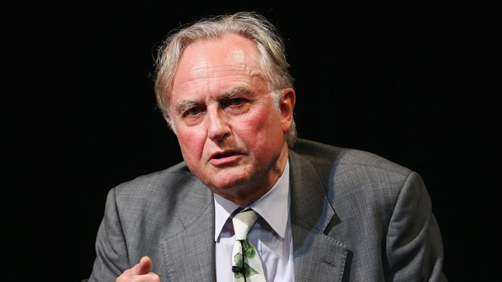 Berkeley Radio Station Cancels Dawkins' Events Because 'He Offended Islam'