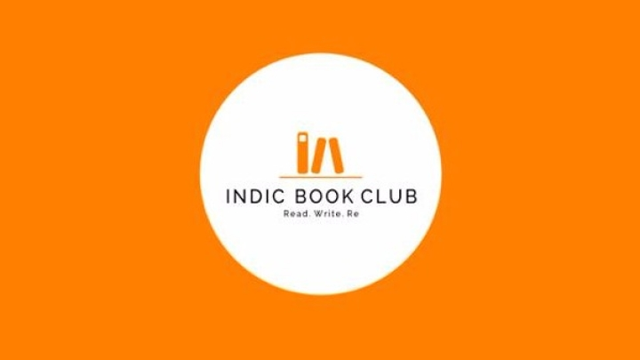 Announcement: IBC Open House For Upcoming Writers