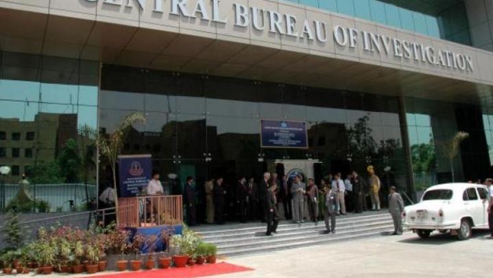 Corruption-Tainted Leaders Feeling The Heat As CBI Widens Net