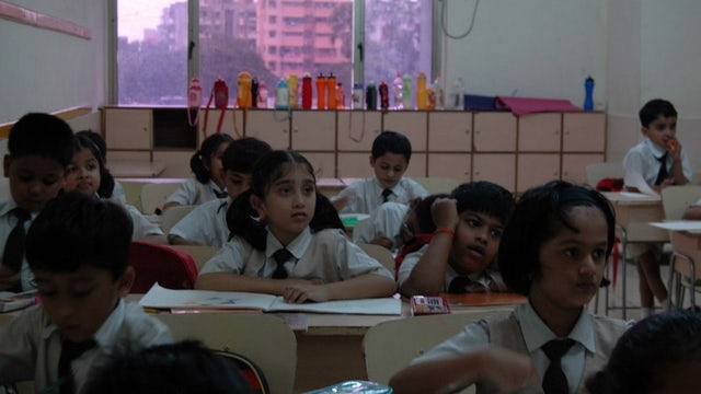 How Can We Reform Indian Education System? Swarajya Interviews Professor Geeta Kingdon