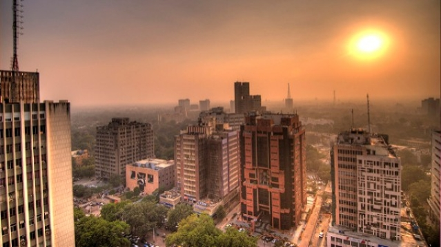Towards A Smarter Future: How The Smart Cities Mission Is Changing Our Cities