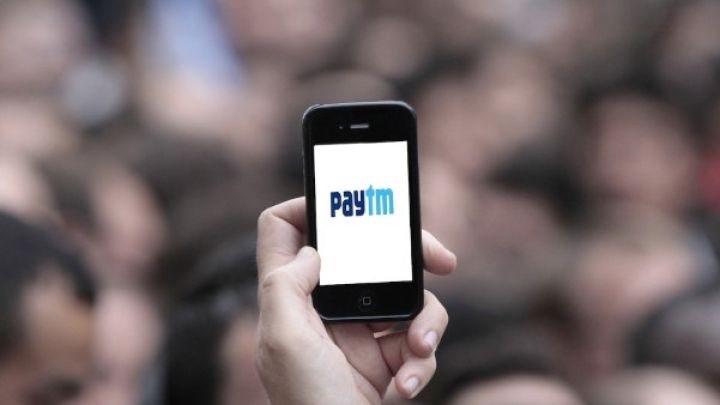 WhatsApp May Soon Have A Competitor As Paytm Plans Messaging Service