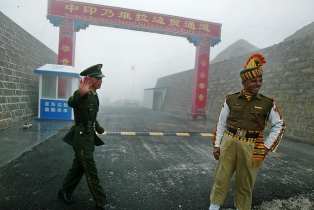 Live To Fight Another Day: That Is What The Mutual Withdrawal From Doklam Means