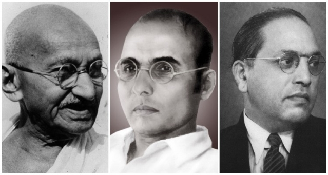 Deconstructing India's Colonial History Is key To Settling The Debate On Nationalism