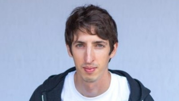 Sacked Google Engineer James Damore's Take On Why He Was Fired