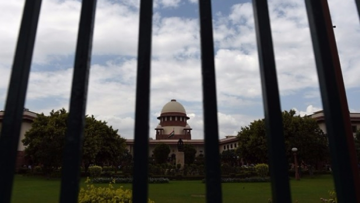 2G Scam: Here's What SC Said In Its  2012 Order Cancelling 2G Licences Granted During Raja's Tenure