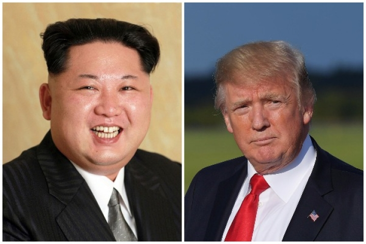 North Korea Cancels Talks With South Korea, Threatens To Pull Out Of Summit With US