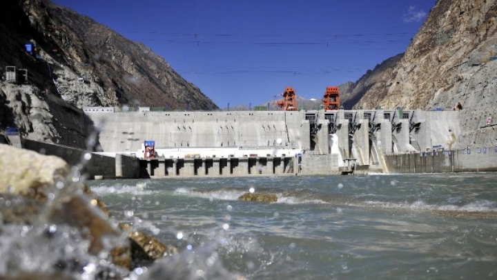 China Refuses To Share Brahmaputra Data But Says Open To Talks On Reopening Nathu La Pass