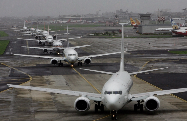 Airport Privatisation Plan Is Not Taking Off And This Is Why