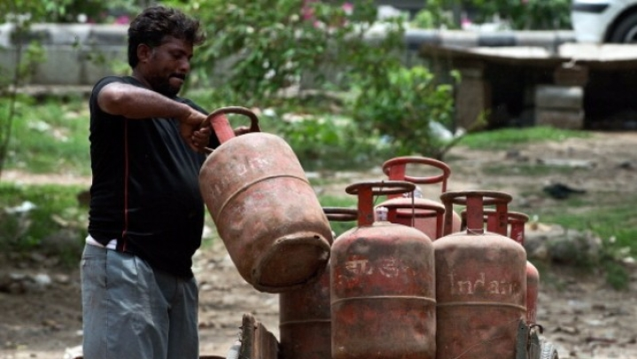 Ujjwala Story: LPG Adoption On Course In Bihar