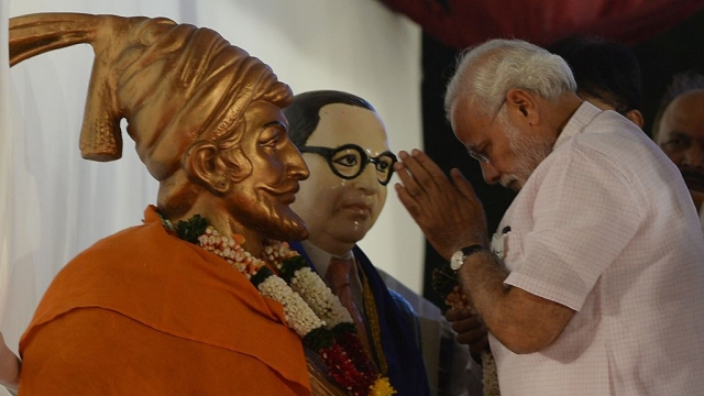 Now That It Is In Power, The Hindu-Right Must Define Itself Better