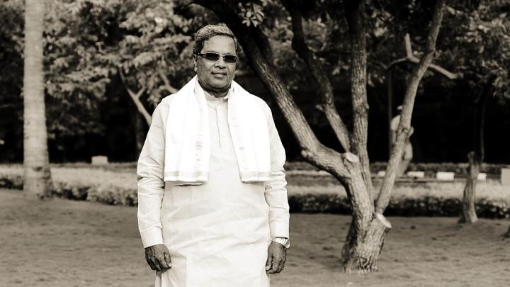 How Siddaramaiah Turned Karnataka Into A Haven For Islamism
