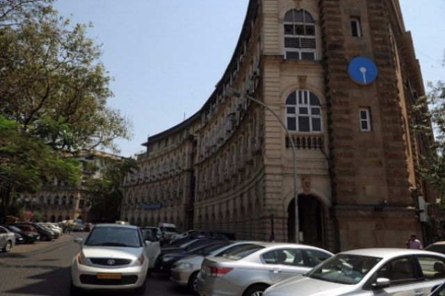 Why  Bad News From SBI And BoB Is Not A Cause For Excess Gloom On PSU Banks