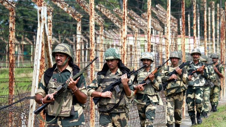 One Year Since Surgical Strikes: India's Counter To Pak Proxy War Vindicated, But More Trouble Should Be Expected