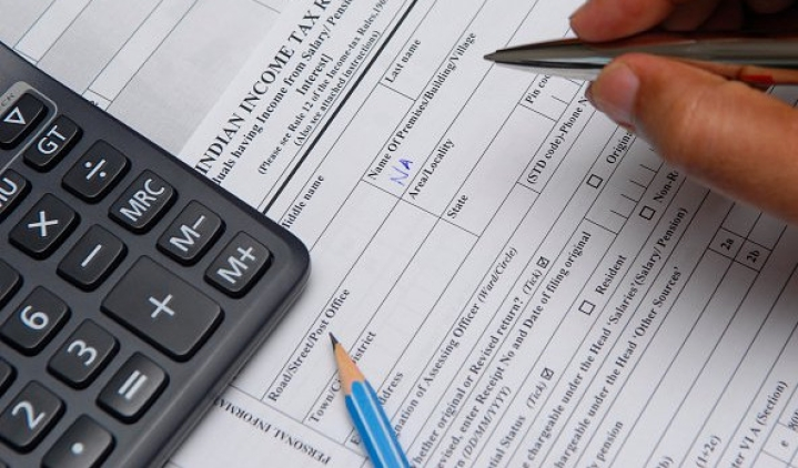 Tax Compliance Improving? Highest Monthly GST Returns Filed Within Due Date In October