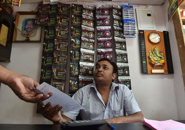 Ten Changes In GST That Will Benefit Both Businesses And Consumers