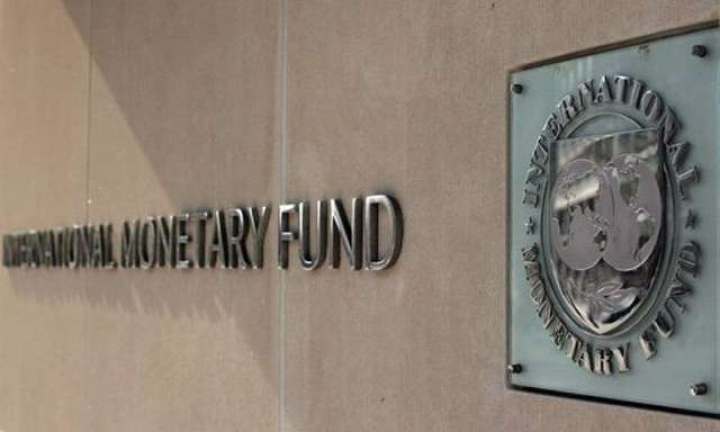 Morning Brief: IMF Sees India Growth Revival In 2019; Security Tightened To Stop Rohingyas; Gas Trading Platform On Way