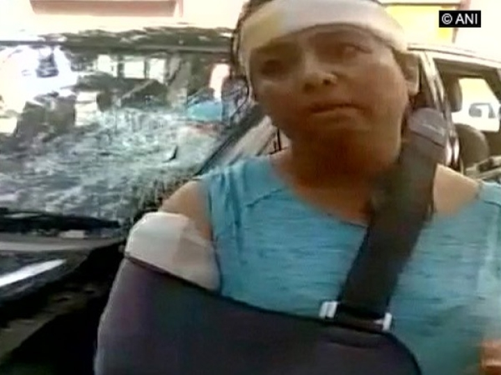 Bengaluru Techie Goes To Cops About Cattle Smuggling, Gets Assaulted By Mafia; Hints At Police Involvement
