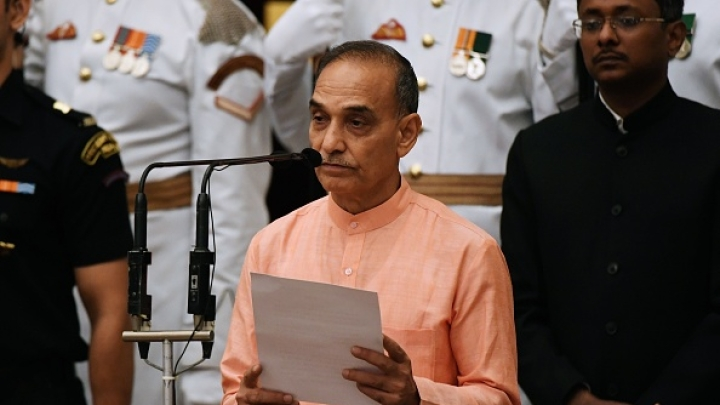 New Policy To 'Correct Colonial Mindset In Education' To Be Out In December Says Satyapal Singh