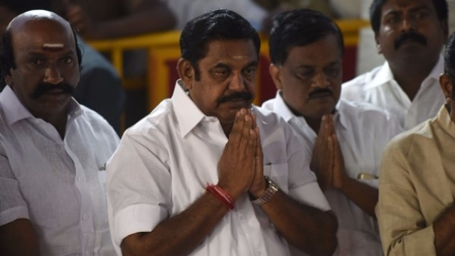 Staring At A Bleak Future, Tamil Nadu Has To Face Up To These Six Challenges
