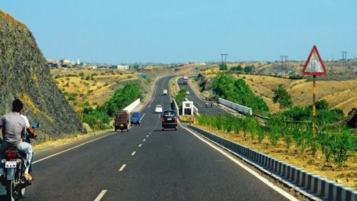India Will Invest Up To $3.9 Trillion In Infrastructure By 2040, Says  Economic Survey