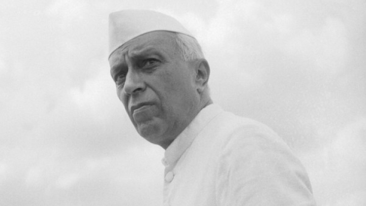 1962 Indo-China War: Four Books To Understand The Nehruvian Leadership Debacle