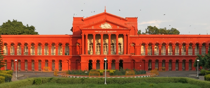 HC Tells Siddaramaiah Govt Not To Approve Bengaluru's 2031 Revised Master Plan Without Court's Consent
