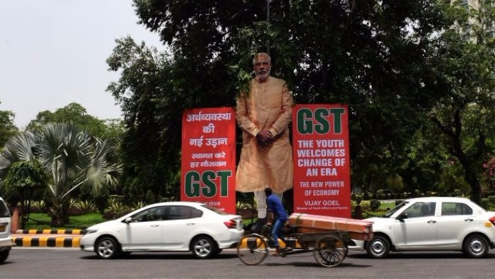 Traders Wish The Government Listens To Their Concerns And Makes GST Simpler