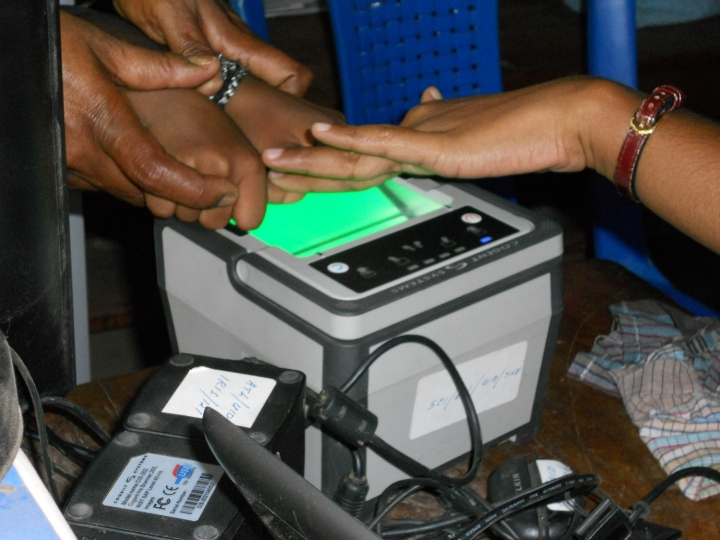 Morning Brief: Audit Of Aadhaar Centres On Cards; War On Left-Wing Insurgency; Gulf States Introducing VAT
