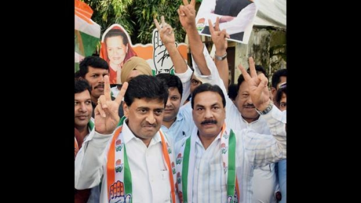 Nanded Mandate A 'Grand Alliance' Cue For Opposition In Maharashtra?