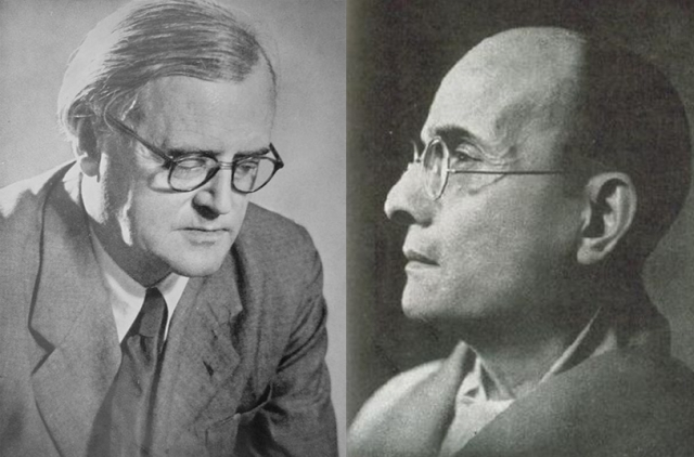 Verrier Elwin, Veer Savarkar And The Undeniable Links Between  Tribal People And Hinduism