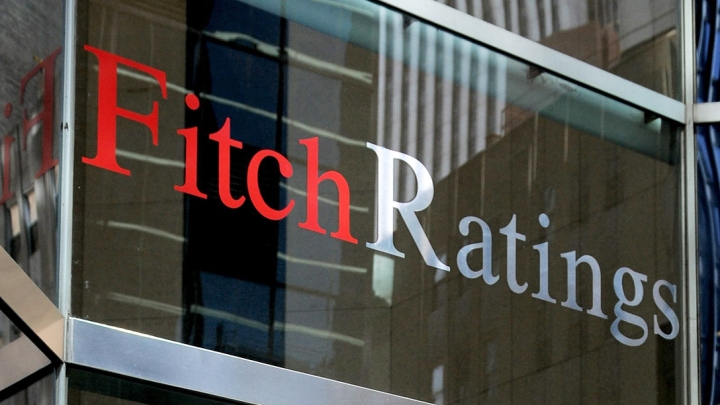 Recapitalisation Plan Positive For Banks' Ratings: Fitch