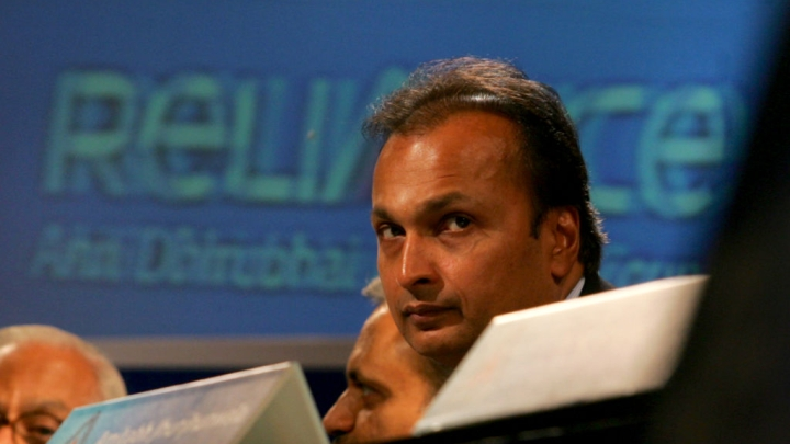 After Aircel Merger Off, Anil Ambani's Best Hope Is To Dump RCom And Exit