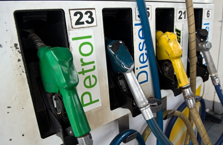 How China-US Trade War Can Provide Relief From High Petrol, Diesel Prices