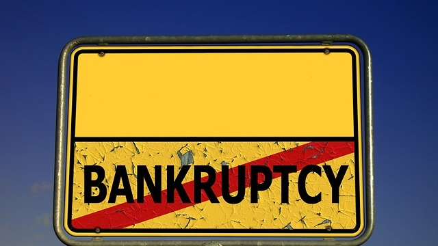 Insolvency Code Needed Tidying Up, And The Ordinance Does Just That